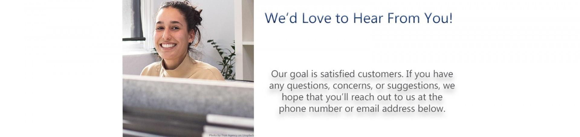 hero-contact-us-hero-1200-b-790c1380